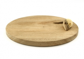 Cutting Board Mouse