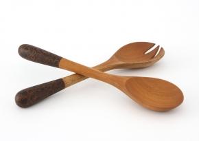 Spoon Salad